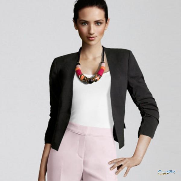 Женская одежда  Оптовая брендовая одежда из китая - Коллекции модной ... a6ff4c6e7dd